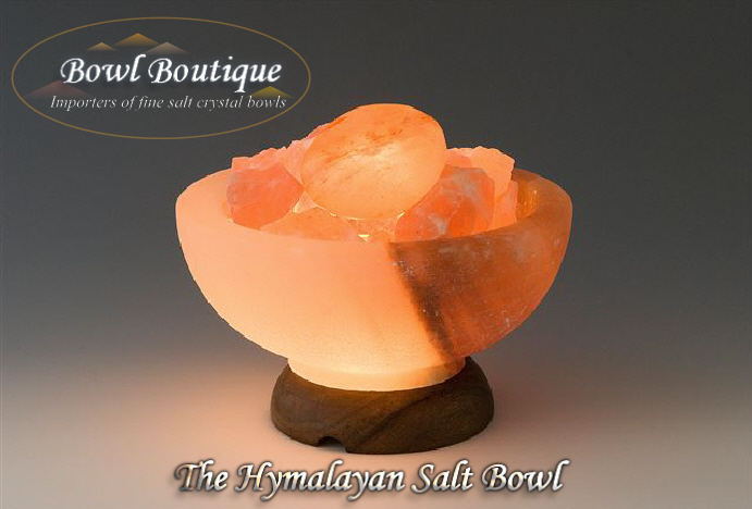 salt bowls, bowl boutique